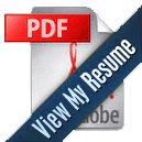Download Resume
